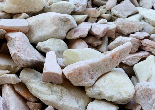 辽宁滑石粉是什么