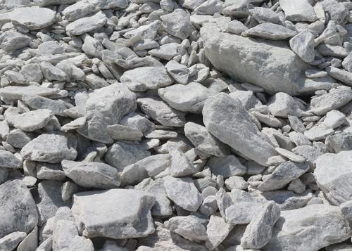 海城滑石粉的价格